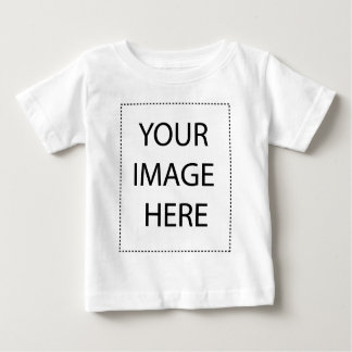 Create your own shirt! t shirt