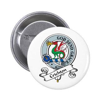 Crichton Clan Badge