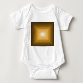 cricketdiane yellow square - 9-9z-9m - 2.png tee shirt
