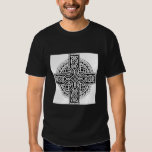 Cross 2 shirts