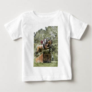Cross Country Infant T-Shirt