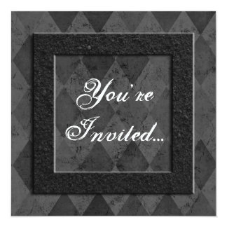 Custom Dinner or Party Invitations