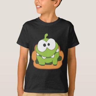 Cute Frog Tee Shirts