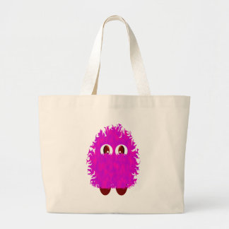 Cute, Funny T-Shirts and Gifts! Jumbo Tote Bag