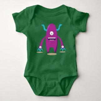 Cute Monster! Tshirts