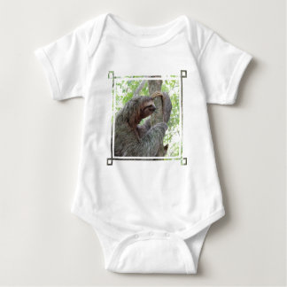 Cute Sloth Tshirts