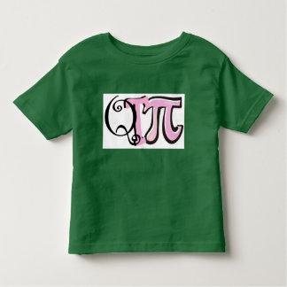 Cutie Pie (Pink) Tee Shirt