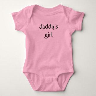 daddy's girl tee shirts