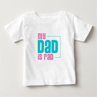 dadisrad tee shirts