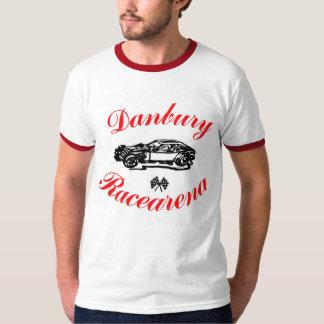 Danbury Fair Racearena Reproduction 2-SIDED! T Shirt