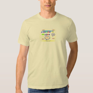 Daring Tee Shirt