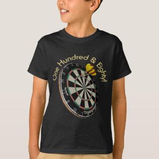 Darts T Shirt