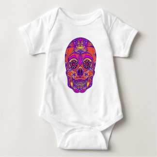 Day of the Dead 2 Shirt