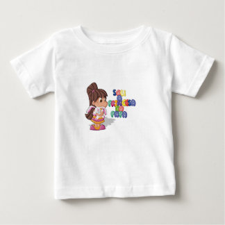 Day of the Father Tshirt