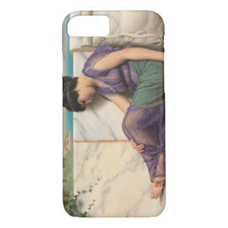 Daydreams 1909 iPhone 7 case