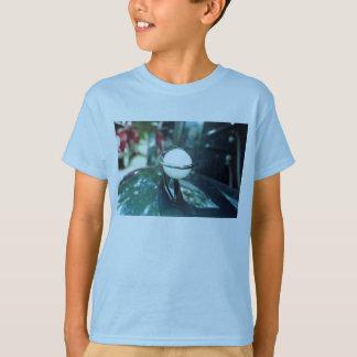 Deco Streamlining Kid's T-Shirt