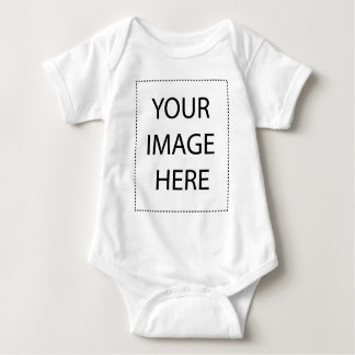 Design your own gifts t shirts
