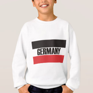 Deutschland & Germany Products and Designs! Shirt