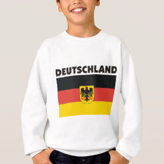 Deutschland & Germany Products and Designs! Tshirts