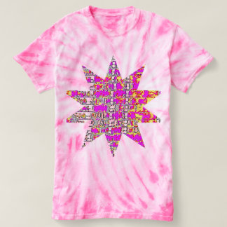 DIY replace PHOTO IMAGE TEXT STAR STARS Tee Shirt