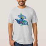 Dolphin Dance T-shirt