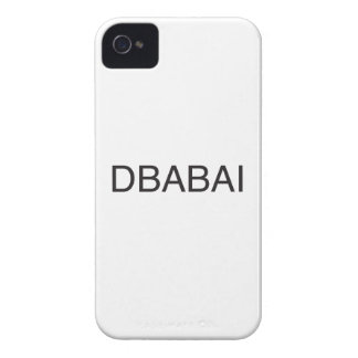 dont be a brat about it.ai iPhone 4 covers
