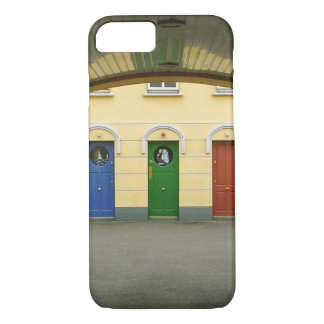 Doors of Kilkenny-Erin Forever iPhone 7 Case