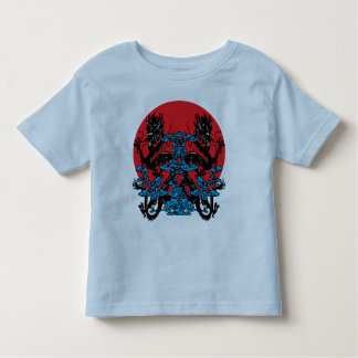 Double Dragon Tshirts