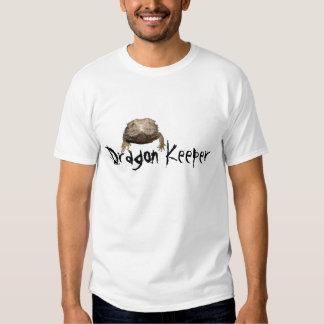 Dragon Keeper Tee