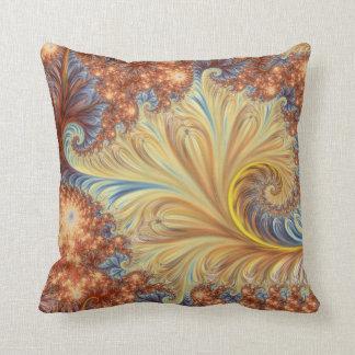 Dragonalia American MoJo Pillow Throw Cushion