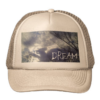 Dream Hat