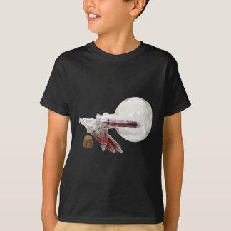 Drugs091809 Tshirts