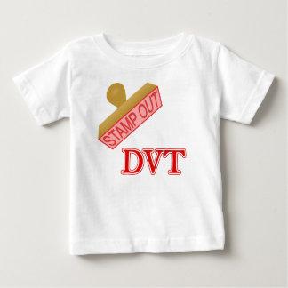 DVT INFANT T-Shirt