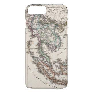 East India iPhone 7 Plus Case