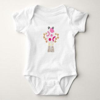 Easter Man Babygro Infant Creeper
