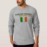 Easter Rising 1916 Tshirts