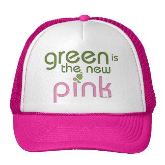 Ecology Hat
