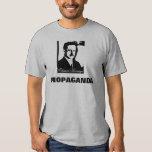 Edward Bernays (Propaganda) Tshirts