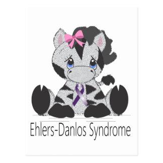 Ehlersdanlossyndrome.png Postcard