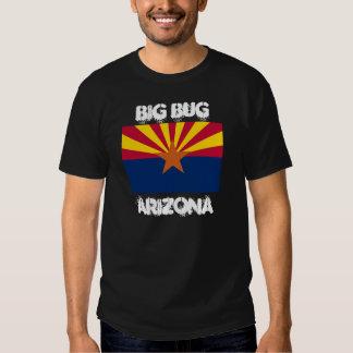 El Mirage, Arizona T Shirts