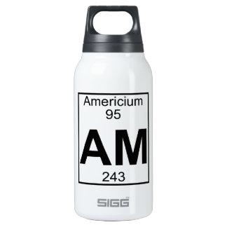 Element 095 - Am - Americium (Full)