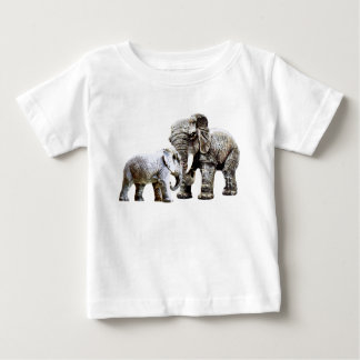 elephant gifts t shirt