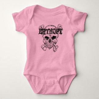 Entropy Skull-Infant Creeper