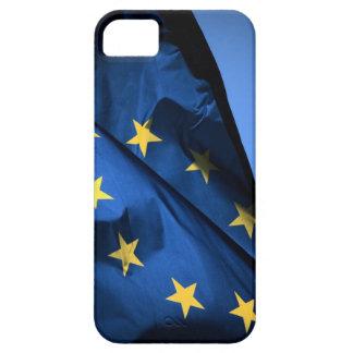 EU European Union Flag HD iPhone 5 Cover