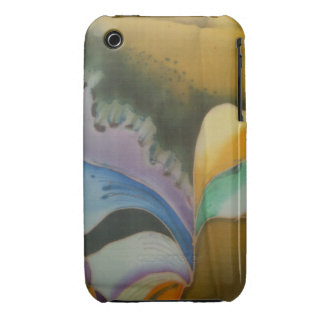 Exotic I-phone cover