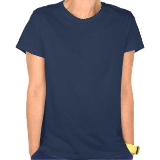 fang-tastic funny spooky  halloween t-shirt design