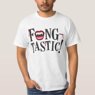 Fang-tastic! T-shirt
