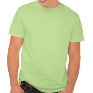 Fanged Skull T-Shirt