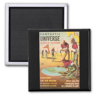 Fantastic Universe v07 n04 (1957-04.King-Size)_Pul Square Magnet