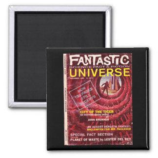 Fantastic Universe v12 n01 (1959-11.Great American Square Magnet